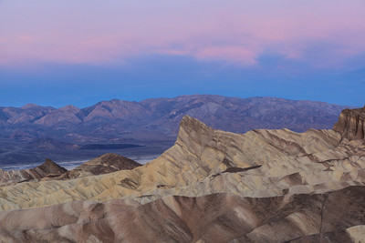 2012 Death Valley